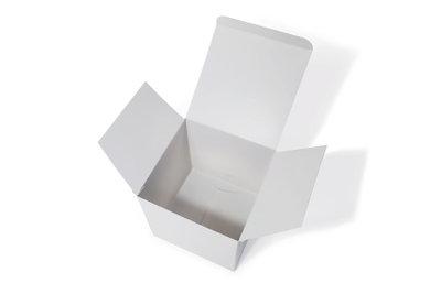 Das Verpacken und Versenden übernimmt Ihr Dropshipping-Anbieter.