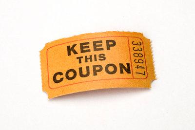 Gutscheine kaufen und online verwenden