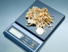 goldpreis berechnen schmuck