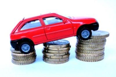 Bauen Sie Ihr Auto auf Gasantrieb um.
