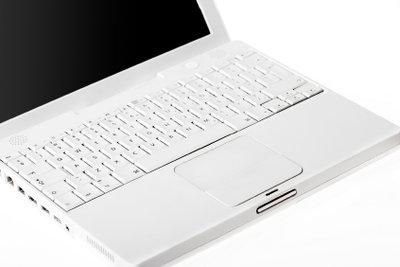 Skyrim funktioniert auch auf Notebooks.