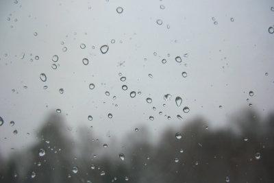 Lüftung und Heizung bestimmen Luftfeuchtigkeit.