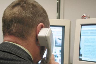 Inbound-Telefonie: Eines der Aushängeschilder des Unternehmens