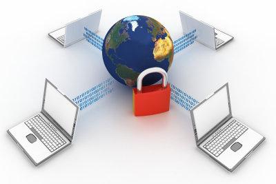 Bei neuer Software werden häufig Validierungen durchgeführt.