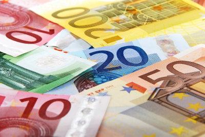 Insolvenzausfallgeld - Hilfe im Ernstfall.