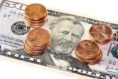 Kindergeld wird nur unter bestimmten Voraussetzungen gezahlt.