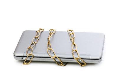 Wenn Sie Ihr GMX-Passwort vergessen haben, gibt es mehrere Wege, das Problem zu lösen.