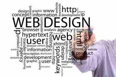 Sie können auf mehrere Arten für die eigene Website einen Newsticker gestalten.