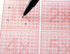 Glücksspirale Sofortrente Steuern