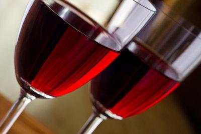 Weinherstellung ist eigentlich ganz einfach.