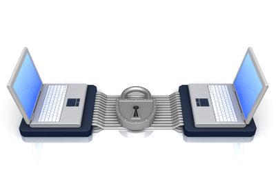 Leicht gemachtes Verbinden und Aufnehmen von PSP zu PC.