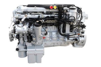 Ein Dieselmotor mag keine Kurzstrecken.