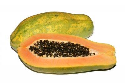 Papayas - Genuss für jedermann