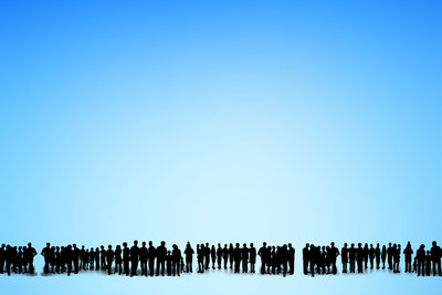 Was Sie bei der Unternehmensgründung beachten müssen.