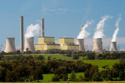 Wissenswertes über Kohlekraftwerke und den Energiemix in Deutschland.