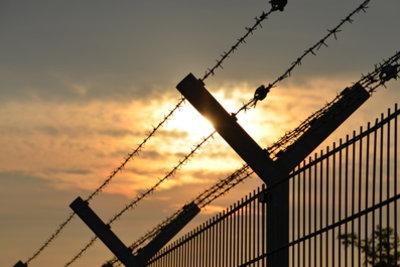 Vorstrafen werden nach Fristablauf aus dem Bundeszentralregister gelöscht.