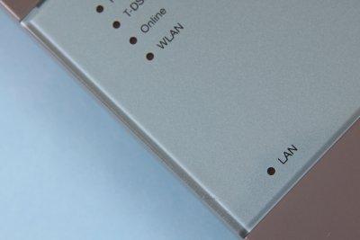 Beim Kabelinternet benötigen Sie kein DSL-Modem.