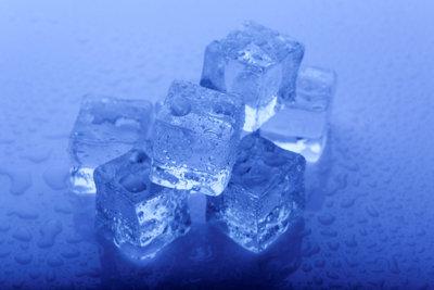 Erfahren Sie, ab wie viel Grad Sie Wodka einfrieren können.