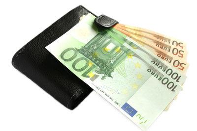 Die Höhe des Insolvenzgelds berechnen