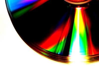Eine runde Sache: recovern von CD oder auch vom virtuellen Laufwerk