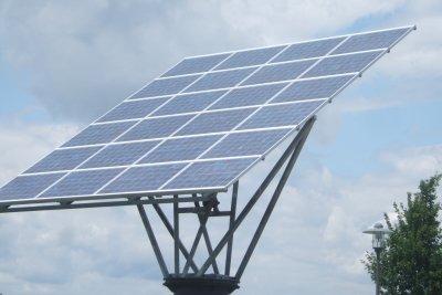 Mini-Solaranlagen sind sehr flexibel einsetzbar.