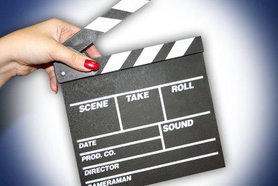Eine Schauspielschule kann Wegbereiter für eine große Karriere sein.