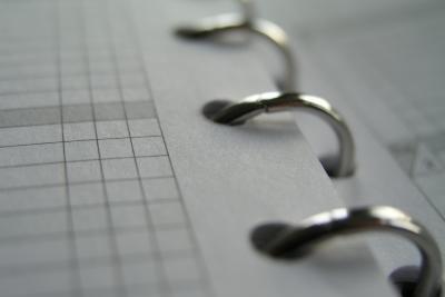 Formeln in Excel lassen sich einfach ausblenden.