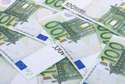 Die Rückzahlung der Wohnungskaution erfolgt inklusive Zinsen.