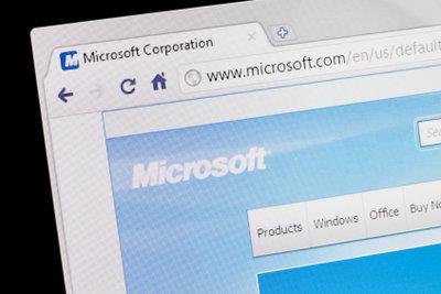 Windows-Neuinstallationen sind nicht mehr so schwierig wie früher.