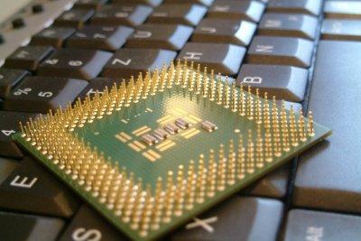 So können Sie die Temperatur Ihrer CPU überwachen.