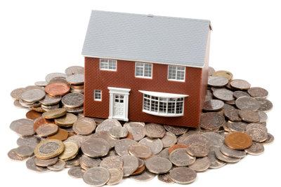 Wertminderungen des Anlagevermögens müssen berücksichtigt werden.