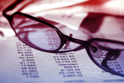 Rentenberater bietet Optimierungsberatung.