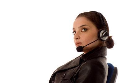 TeamSpeak ist ein kostenfreies Tool zur Sprachkommunikation.