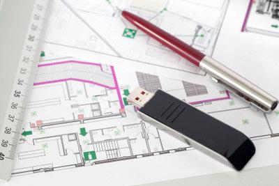 Baugenehmigungen bezwecken Sicherheit und Rechtsfrieden.