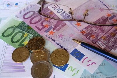 Bezahlsystem mit Käuferschutz - PayPal