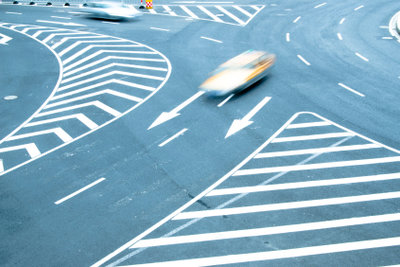Die perfekte Strecke mit einem Routenplaner ermitteln lassen