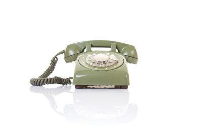 Der Erbe kann jederzeit Telefonanschluss kündigen.