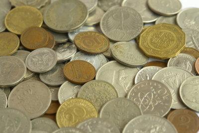 Einsparungen beim Mehrfamilienhausbau sind größer als ein paar Euro.