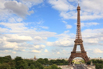 Überwinden Sie Vorurteile gegen Franzosen und stellen Sie sie auf den Prüfstand.