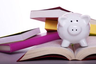 Geld sparen auf Kosten von Bildung?