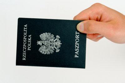 Auch ohne innereuropäische Passkontrolle wichtig - der Zoll