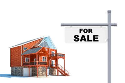 Mit einem Vorvertrag das Traumhaus sichern