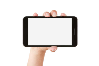 Der Simlock kann beim iPhone 4s entfernt werden.