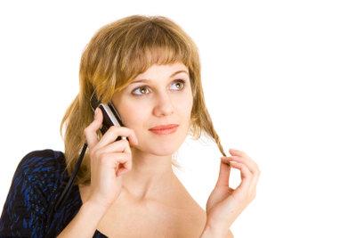 Weihnachtszeit - Hochkonjunktur für Mobilfunkanbieter