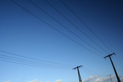 Den Stromverbrauch durch verschiedene Maßnahmen reduzieren