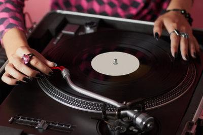 Mit Zulu DJ zum Hobby-DJ werden