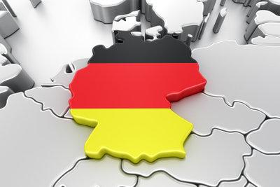 Dienen Sie Deutschland.