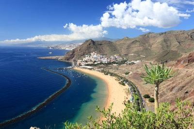 FKK-Urlaub in Korsika ist möglich.