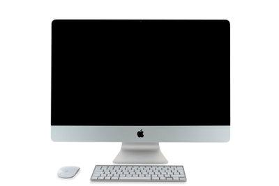 Den Cache vom Browser unter Mac OS X leeren.
