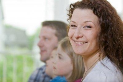 Gestalten Sie den Muttertag nach Ihren Vorstellungen.